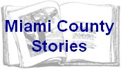 Miam County Stories